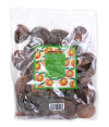 50051-unsulfured-dried-apricots
