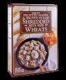 81769-shredded-mini-maple-wheat