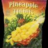 8869-pineapple-tidbits