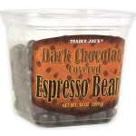 43335-dark-chocolate-espresso-beans