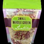 50765-green-lentils
