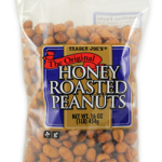 50953-honey-roasted-peanuts