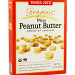 86350-mini-peanutbutter-crackers