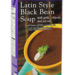 98599-latin-black-bean-soup