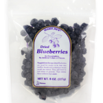 26507-dried-blueberries