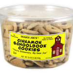 27403-cinnamon-schoolbook-cookies