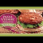50531-pizza-veggie-burgers450