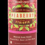 50602-EthiopiaPeaberry