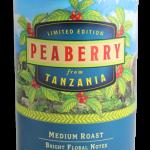 50849-TanzaniaPeaberry450