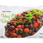 59757-very-cherry-berry-blend