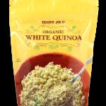 59941-organic-quinoa