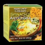 78032-spinach-artichoke-dip450
