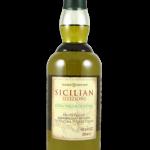 78296-sicilian-olive-oil