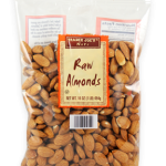 7995-raw-almonds
