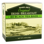 83548-irish-tea