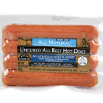89703-uncured-beef-hotdogs