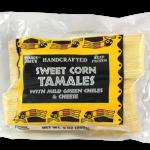 95234-sweet-corn-tamales