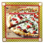 96136-arugula-pizza