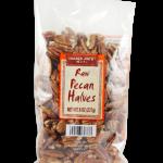 96368-raw-pecan-halves