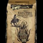 99054-charcoal-briquettes4 copy