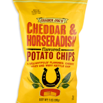 cheddar-horseradish-chips
