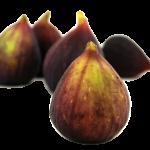53210-fresh-black-figs450