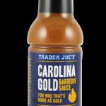 carolina-gold450