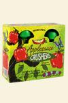 feature-applesauce
