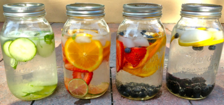 fruit-infused-water1-1024x512-resized-600