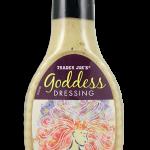 goddess-dressing450