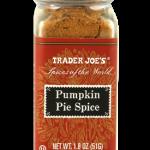11364-pumpkin-pie-spice450