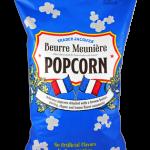 50390-Beurre Meuniere Popcorn450