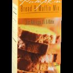 52484-pumpkin-bread-mix450