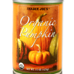 66573-canned-organic-pumpkin450