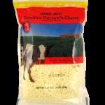 81085-shredded-mozzarella450