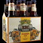 91395-kbc-pumpkin-ale450