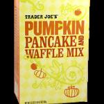 93044-pumpkin-pancake-waffle-mix450