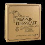 95409-pumpkin-cheesecake450