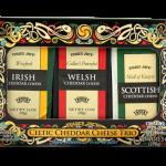 celtic-cheddar450