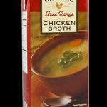 chicken-broth450