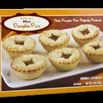 mini-pumpkin-pies450