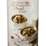 oven-toasted-oats450