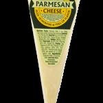 parmesan-cheese450