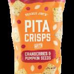 pita-crisps