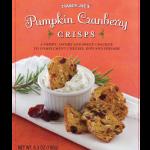 pumpkin-crisps