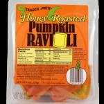 pumpkin-ravioli450