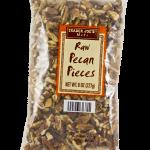 raw-pecan-pieces450