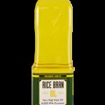 rice-bran-oil450