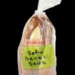 soft-pretzel-stick450