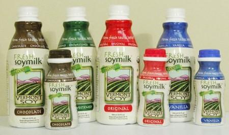 vtsoy-soymilk